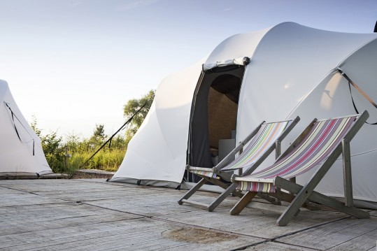 Low gvb eco-glamping fy0p6728