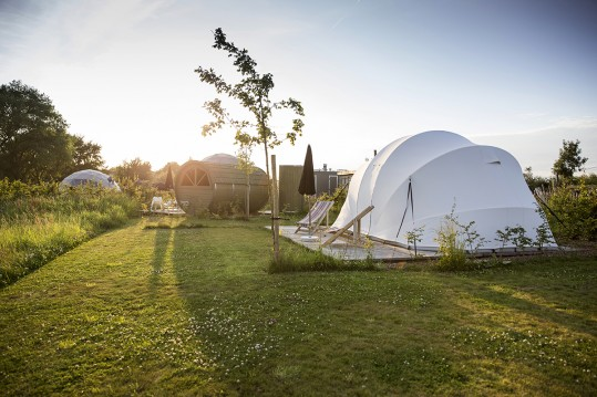 Low gvb eco-glamping fy0p6742