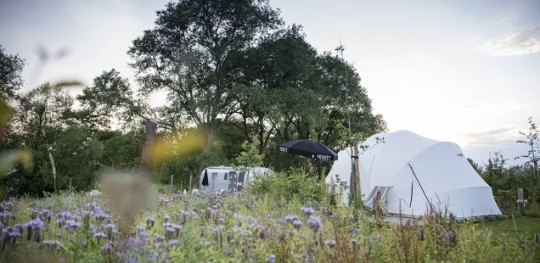 Low gvb eco-glamping fy0p6860-636x310