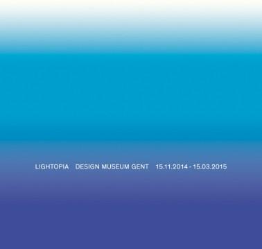 Light fb-banner 801