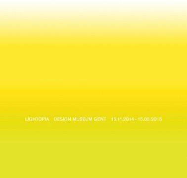 Light fb-banner 803