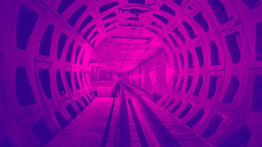 Fluo tunnel1-1024x576
