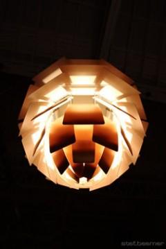Lightlab gr 165