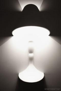 Lightlab gr 167