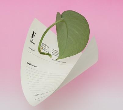 Plantswap still