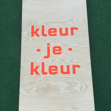 Img 4689