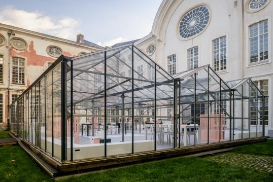 Design museum gent serre 06okt2017 3000pix-29