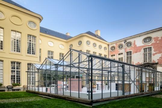 Design museum gent serre 06okt2017 3000pix-30