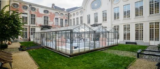 Design museum gent serre 06okt2017 3000pix-39