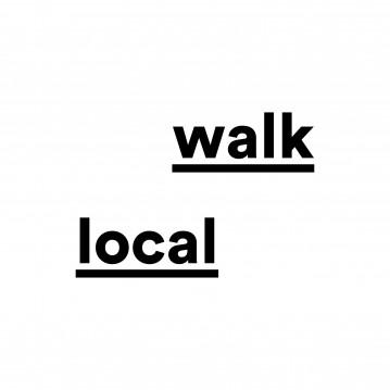 Walklogo