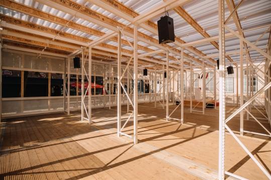 Paviljoen - photo by fille roelants-11