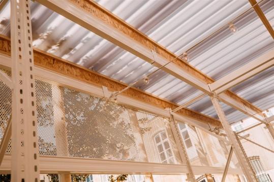 Paviljoen - photo by fille roelants-12