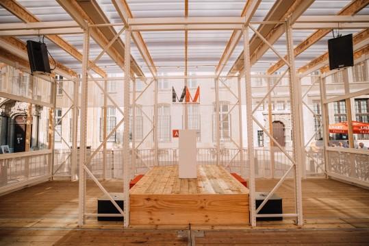 Paviljoen - photo by fille roelants-13
