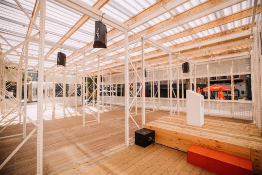 Paviljoen - photo by fille roelants-15