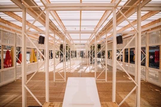 Paviljoen - photo by fille roelants-16