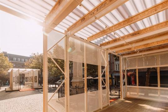 Paviljoen - photo by fille roelants-18