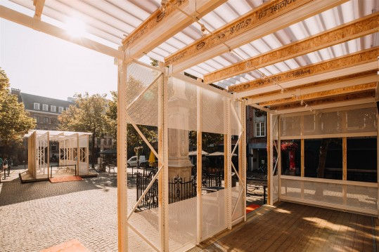 Paviljoen - photo by fille roelants-19