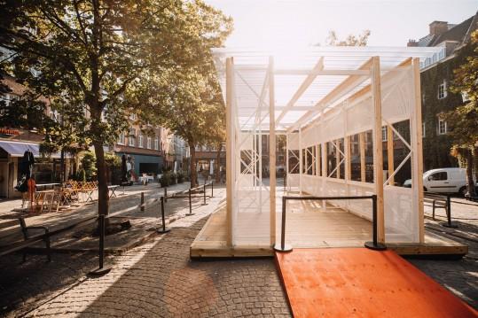 Paviljoen - photo by fille roelants-22