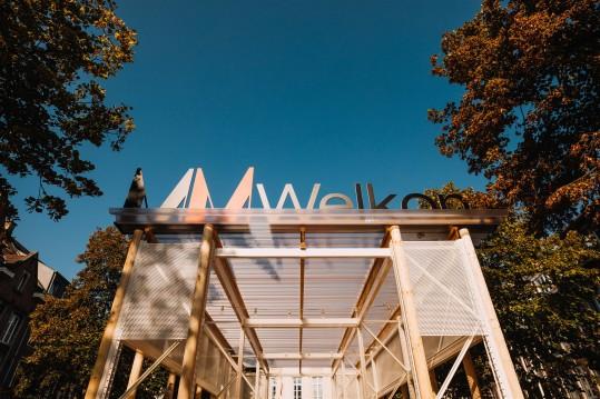 Paviljoen - photo by fille roelants-23