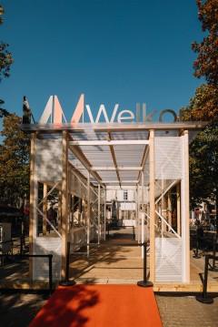Paviljoen - photo by fille roelants-24
