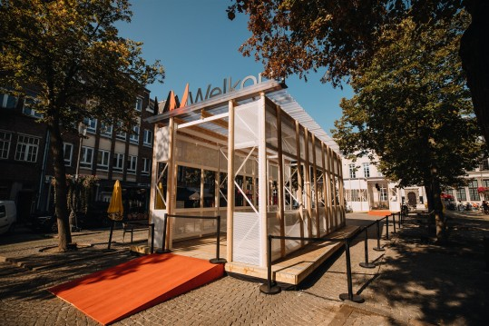Paviljoen - photo by fille roelants-2