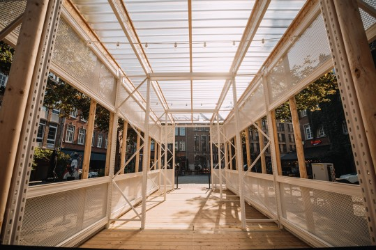 Paviljoen - photo by fille roelants-4