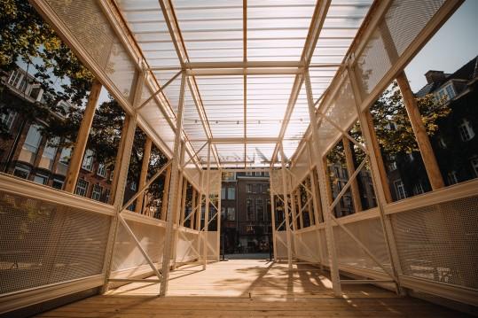 Paviljoen - photo by fille roelants-5