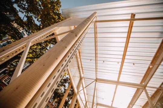 Paviljoen - photo by fille roelants-6