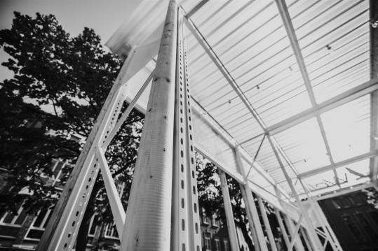 Paviljoen - photo by fille roelants-7