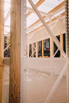 Paviljoen - photo by fille roelants-8