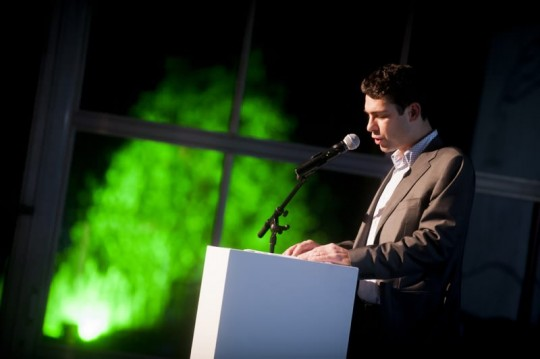 2012-11-06 - 10 jaar rabobank @ verbeke foundation @ kemzeke - 036